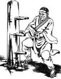 Historia-Wing-Tsun-Ng-Mui