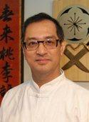 Kung-Fu-Warszawa-Grandmaster-Leung-Ting