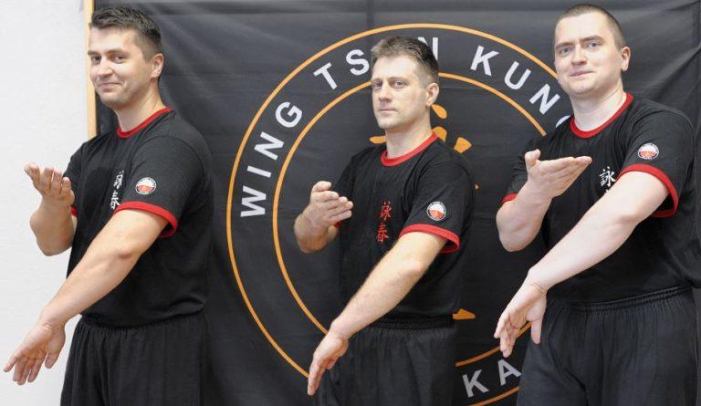Si-Fu-Krzysztof-Dylicki-Si-Fu-Pawel-Dylicki-with-Si-Fu-Marcin-Blaszak