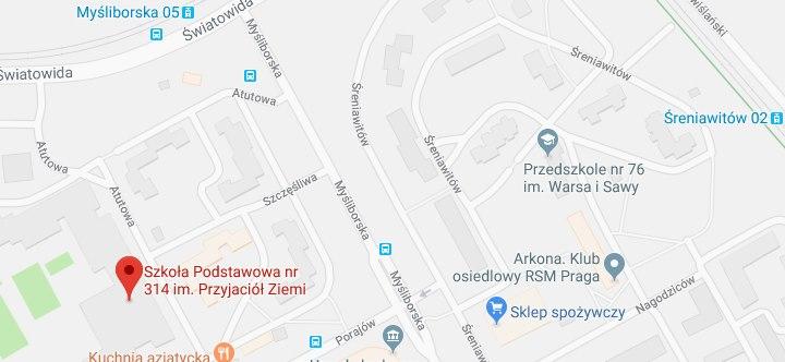 Szkoła-Kung-Fu-Warszawa-naucza-stylu-Leung-Ting-Wing-Tsun-w-Warszawa-Bemowo-Białołęka-Centrum-Wola-Mokotów-Praga-Żoliborz-Targówek-Legionowo