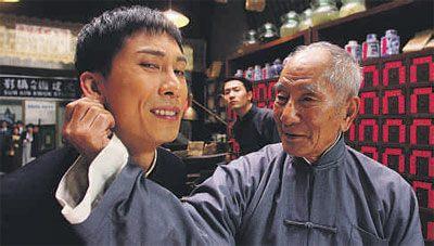 Treningi-Wing-Tsun-Kto-może-ćwiczyć-kung-fu