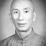 historia-wing-tsun-młody-Sijo-Yip-Man