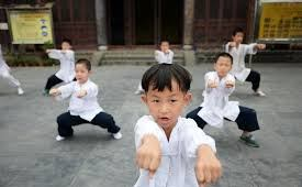 kung-fu-dzieci-warszawa