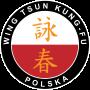 Wing Tsun Kung Fu Warszawa | Najpełniejszy przekaz WT w Polsce