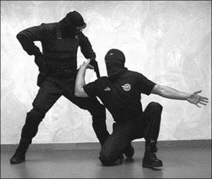 szkolenie-jednostek-specjalnych-kung-fu-warszawa