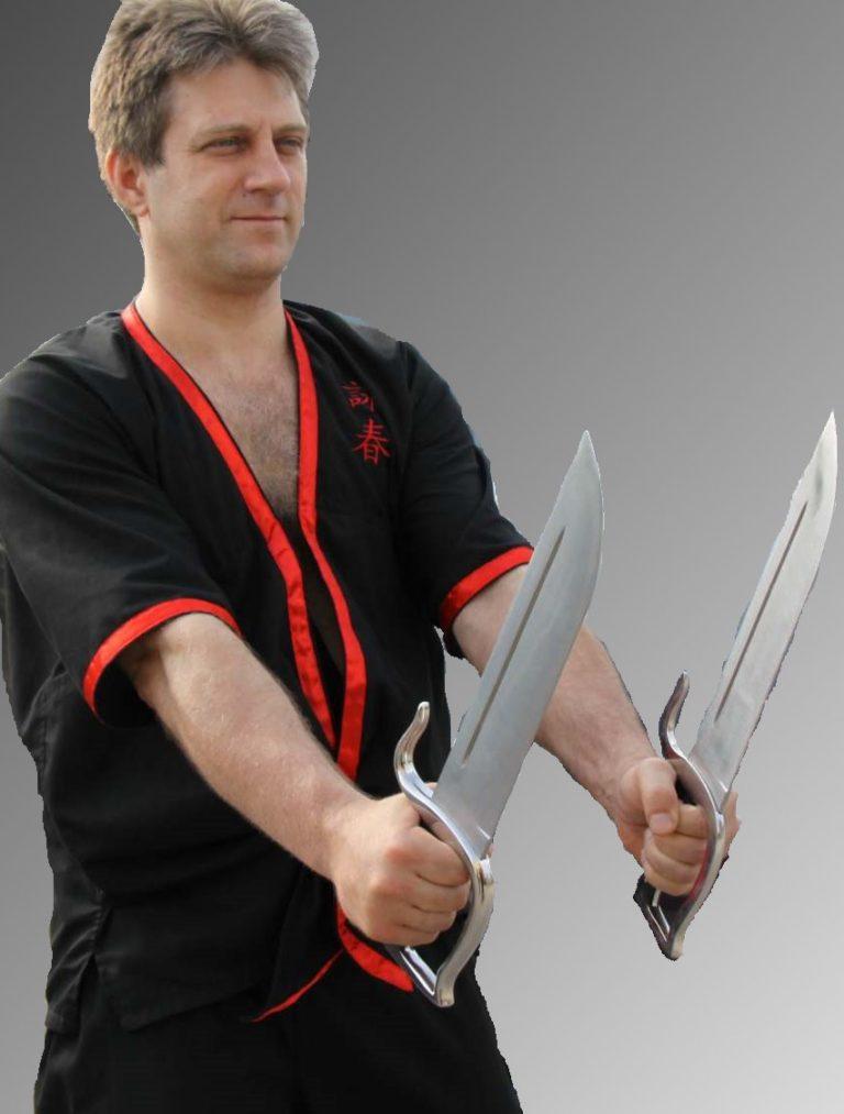 wing-tsun-kungfu-warszawa-nasz-Sifu-z-Bart-Cham-Dao