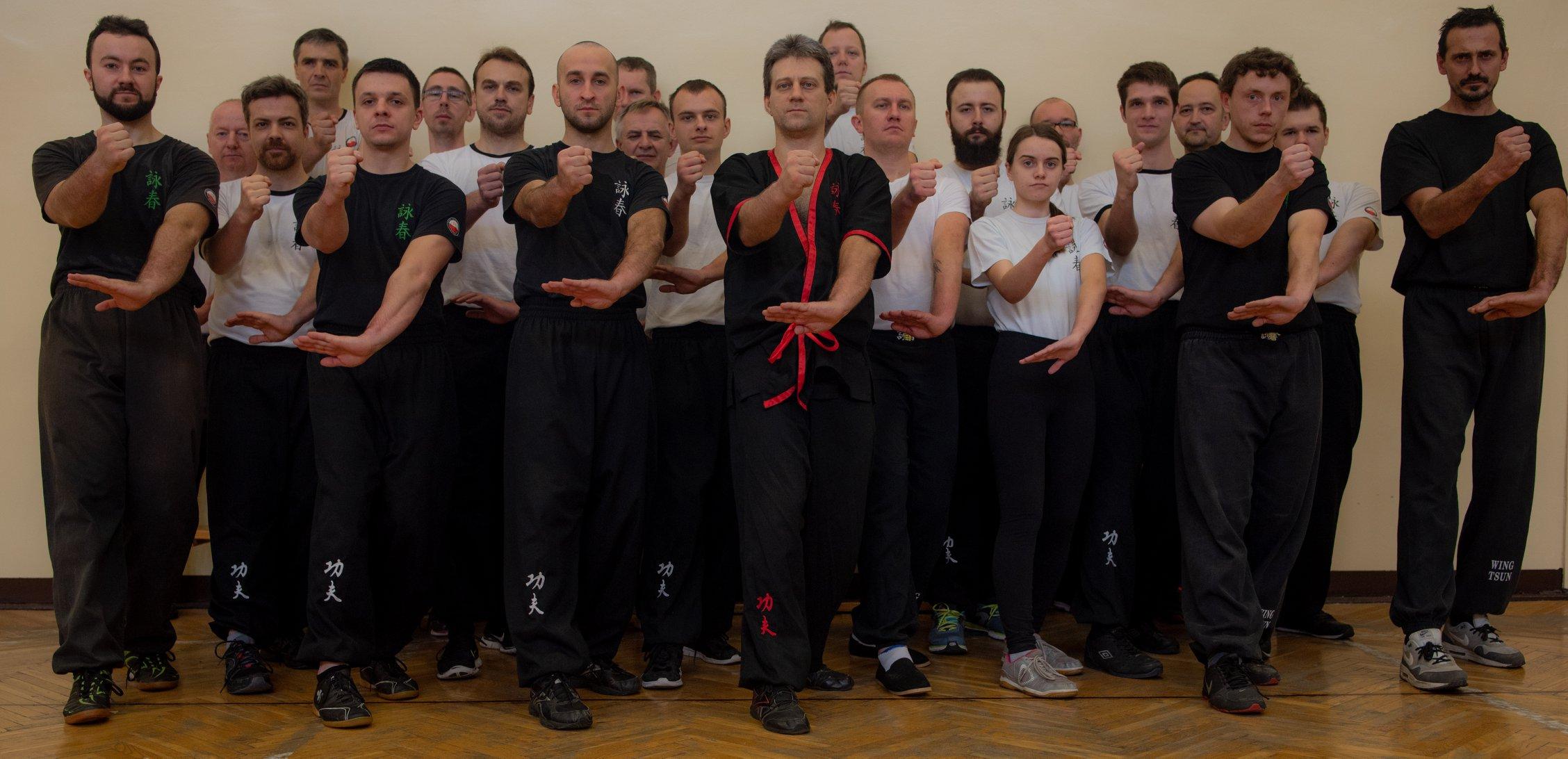 Seminarium-Katowiece-2018-rok-Wing-Tsun-Kung-Fu-Polska