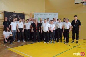 Seminarium-Kutno-2019-Wing-Tsun-Kung-Fu-Polska