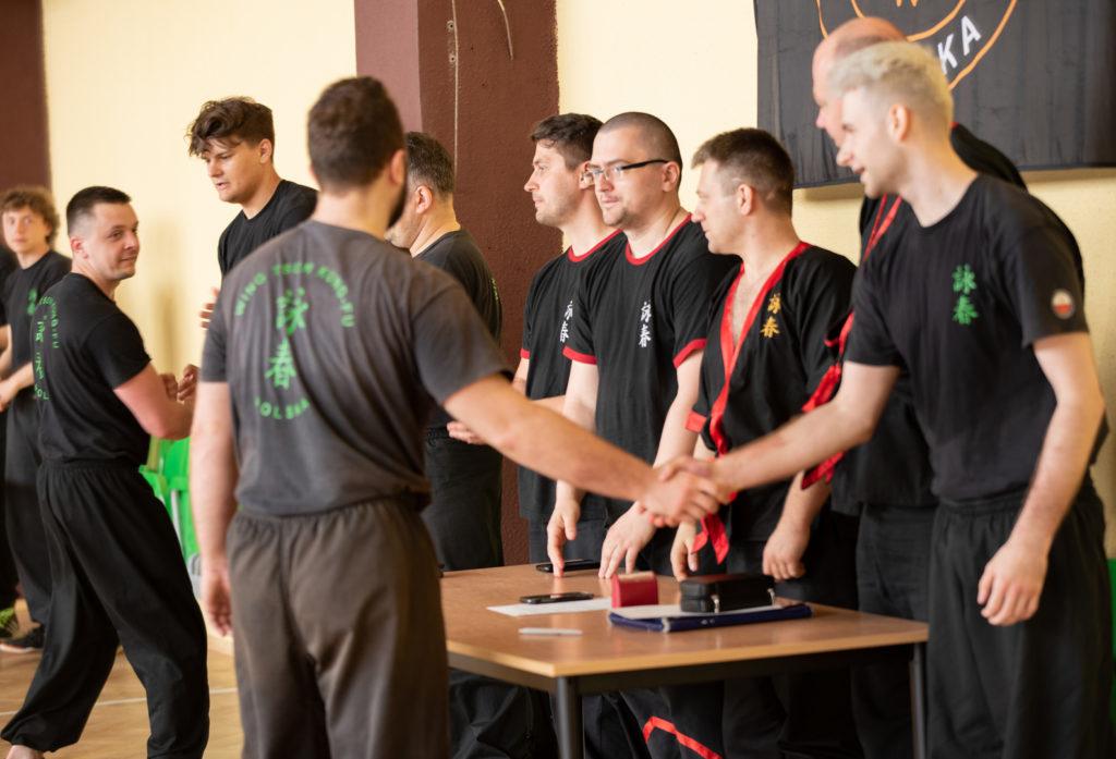 Seminarium-Wing-Tsun-Kung-Fu-3