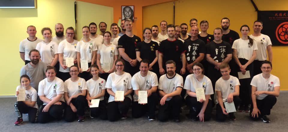 Seminarium-Wing-Tsun-Kung-Fu-w-Szegedynie-w-2019-roku-2