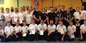 Seminarium-Wing-Tsun-Kung-Fu-w-Szegedynie-w-2019-roku