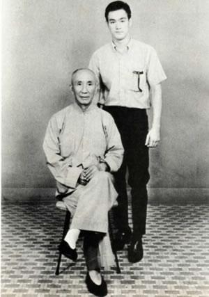 Zdjęcia-Mistrzów-Wing-Tsun-Ip-Man-2