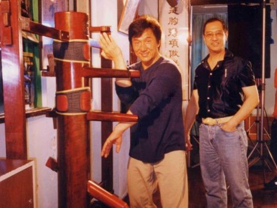Zdjęcia-Mistrzów-Wing-Tsun-Leung-Ting-13