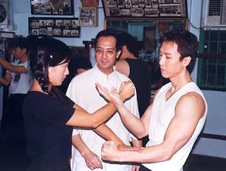 Zdjęcia-Mistrzów-Wing-Tsun-Leung-Ting-14
