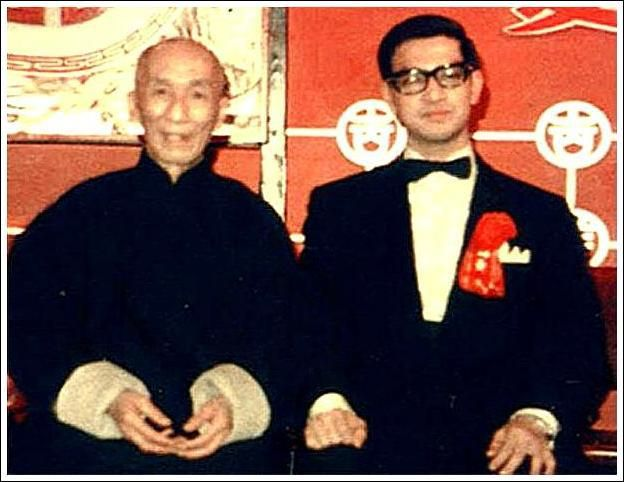 Zdjęcia-Mistrzów-Wing-Tsun-Leung-Ting-4
