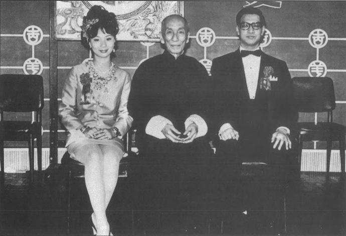 Zdjęcia-Mistrzów-Wing-Tsun-Leung-Ting-5