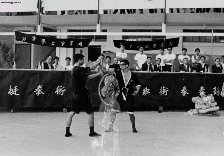 Zdjęcia-Mistrzów-Wing-Tsun-Leung-Ting-7