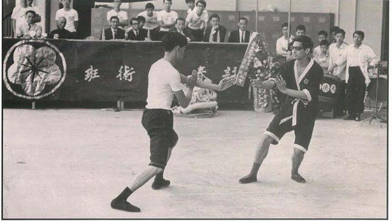 Zdjęcia-Mistrzów-Wing-Tsun-Leung-Ting-9
