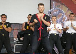 Zdjęcia-Mistrzów-Wing-Tsun-Marcin-Błaszak-2