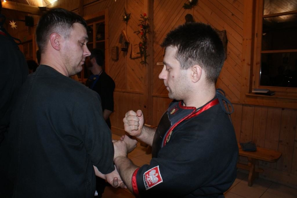 Zdjęcia-Mistrzów-Wing-Tsun-Marcin-Błaszak-3
