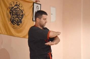 Zdjęcia-Mistrzów-Wing-Tsun-Marcin-Błaszak-4