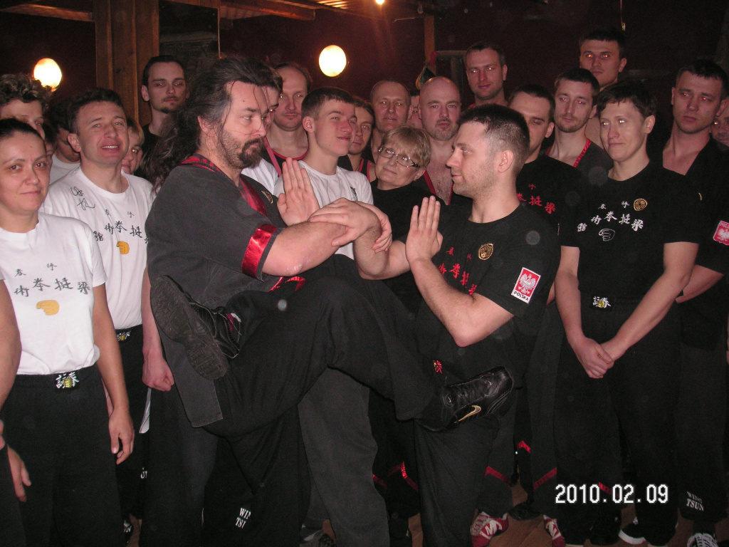 Zdjęcia-Mistrzów-Wing-Tsun-Marcin-Błaszak-5
