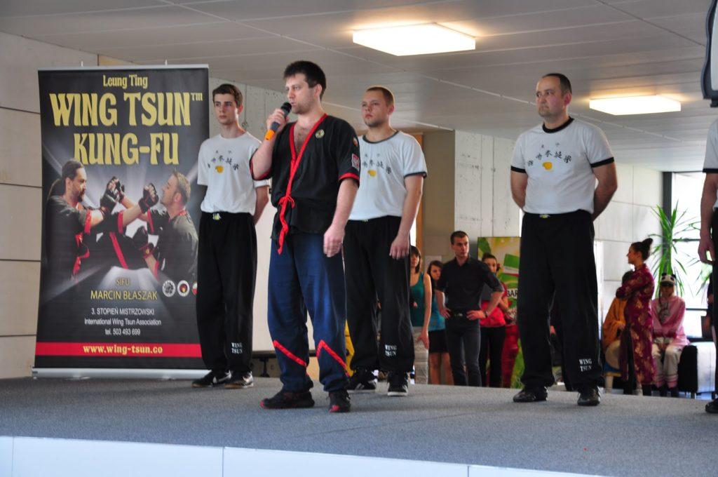 Zdjęcia-Mistrzów-Wing-Tsun-Marcin-Błaszak-6
