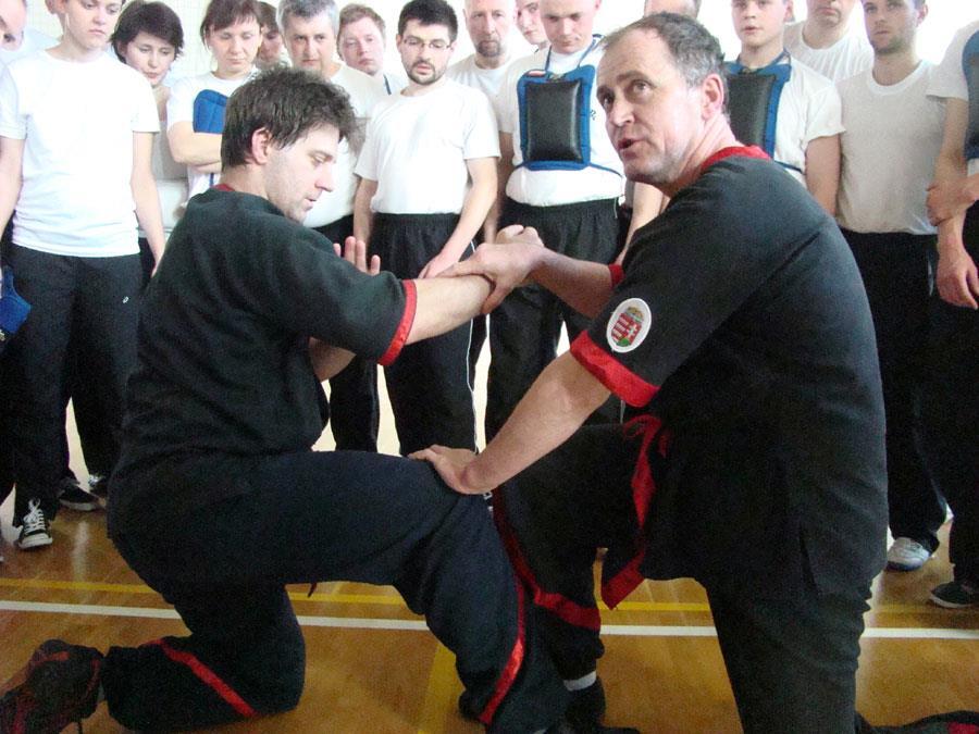 Zdjęcia-Mistrzów-Wing-Tsun-Marcin-Błaszak-7