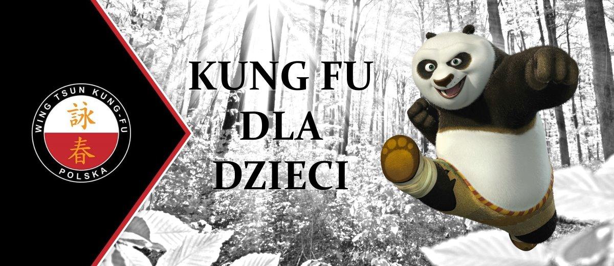 kung fu dzieci warszawa wg przekazu leung ting wing tsun kungfu styl ostatniego prywatnego ucznia Yip Mana