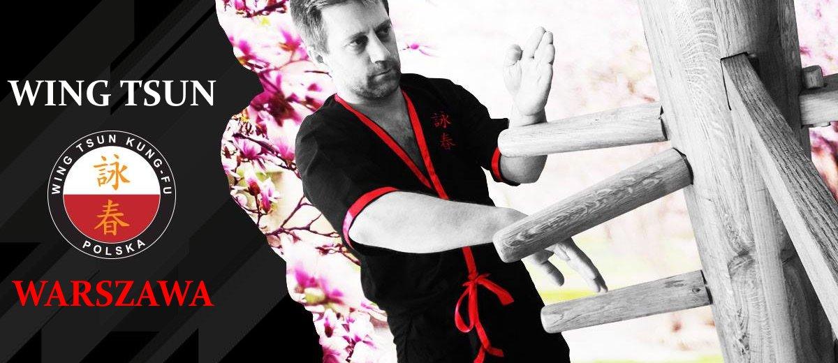 wing tsun kung fu warszawa poznaj autentyczne chinskie kung-fu mistrza Yip Mana w przekazie Leung Tinga