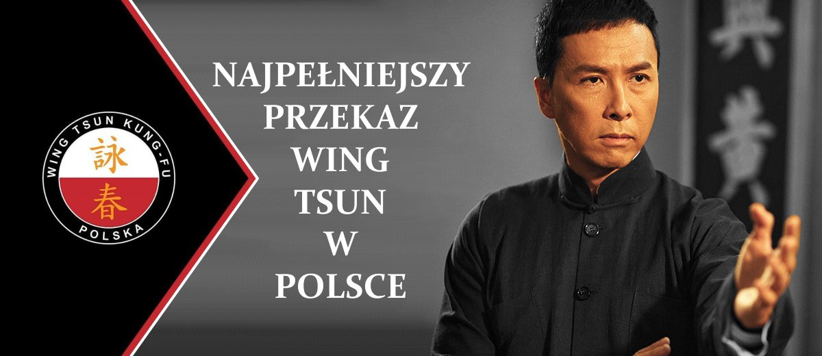 wingtsun kungfu warszawa to szkola realnej samoobrony i sztuki walki warszawa bialoleka bemowo bielany wola zoliborz targowek praga polnoc i poludnie